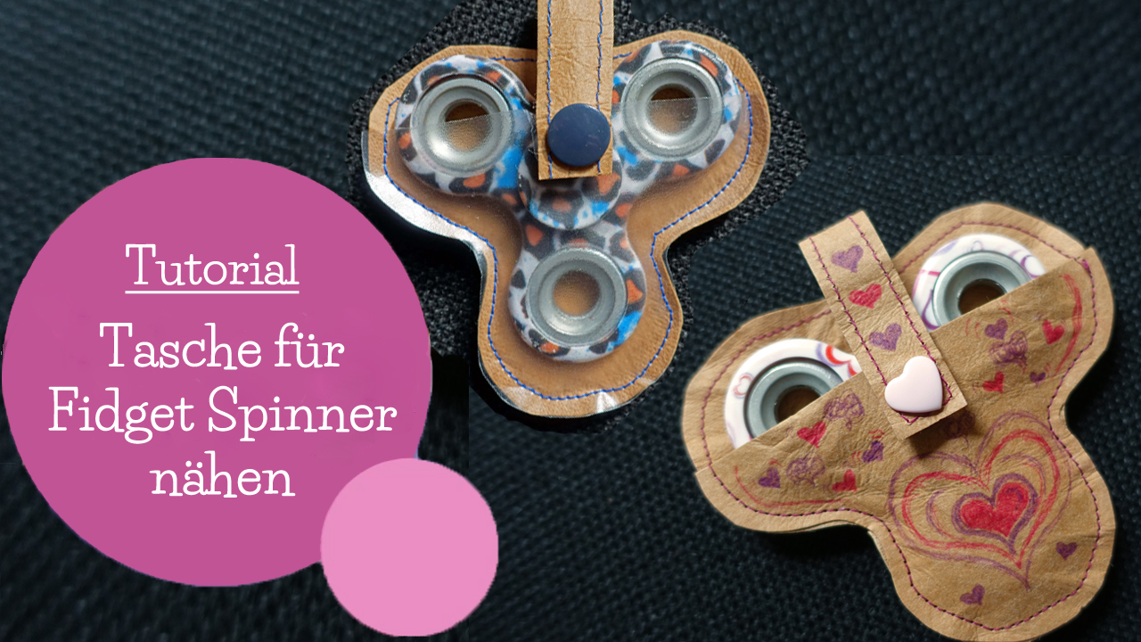 Selbermachen! DIY-Projekte für und mit Kids Archive | mommymade
